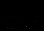Plik:MWŚ czarny mono.png