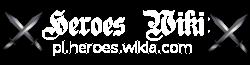 Plik:Heroes-wordmark.png