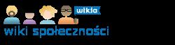 Plik:Wiki społeczności logo2.png