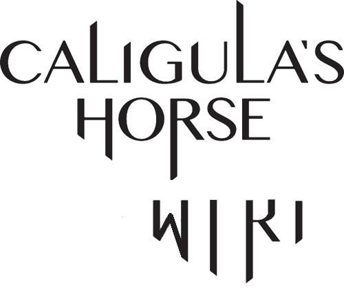 Plik:Logo C1.png
