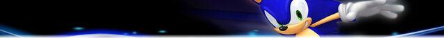 Plik:Sonic-behindnav.jpg