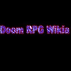 Plik:Doom-RPG-Wikia-3-mono.jpg