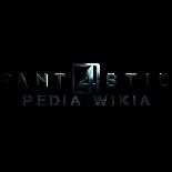 Plik:F4W Logo Monobook.png