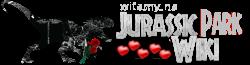 Plik:JurassicParkWiki - Walentynki.png