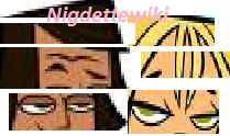 Plik:Noah i Bridgette Logo.png