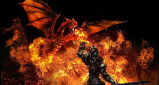 Plik:Slider Gothicpedia.jpg