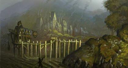 Slider Warhammer Fantasy Wiki