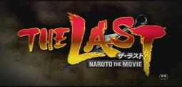 Naruto s3