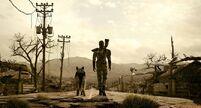Slider Fallout Wiki
