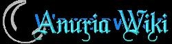 Plik:Anuria1.png