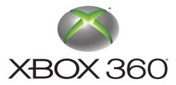 Plik:XboxSpotlight.jpg