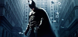 Plik:212px-Rumor-Batman-3-Set-To-Film-In-April.jpg