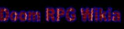 Plik:Doom-RPG-Wikia-4.jpg