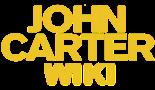 JCWiki-mono