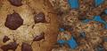 CookieWikiSpotlight.png