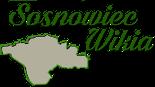 Plik:Sosnowiec-Wiki.png