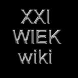 Plik:XXIWW Wiki.png