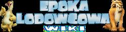 Plik:IceAge-wordmark.png