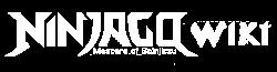 Plik:Ninjago-wordmark-white (1).png