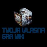 Plik:TWGW-Wiki.png