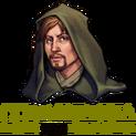 Corranpedia-mono