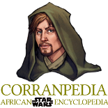 Plik:Corranpedia-mono.png