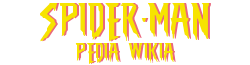 Plik:Spider-manPediaWikiaOasis3.png