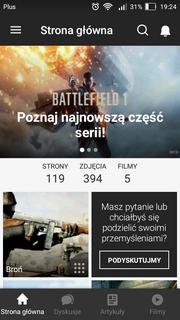 Aplikacja (02)