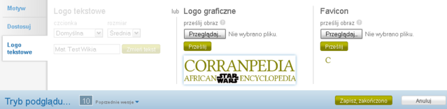 Plik:CorranDesigner2.png