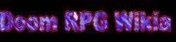Plik:Doom-RPG-Wikia-3.jpg