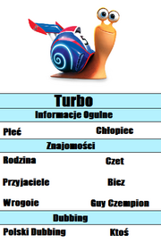 Infobox Bochatera Turbo