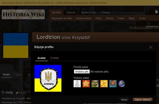Plik:Bug z avatarem.PNG