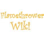 Plik:FlamethowerWiki Monobook 3.png