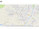 Rozszerzenie Maps