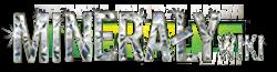 Minerały Wiki propozycja logo-2