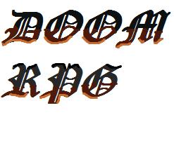 Plik:Doom rpg in new version hd.png
