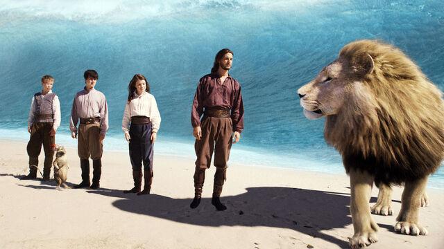 Plik:Narnia tło.jpg