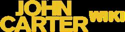 JCWiki-wikia