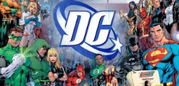 Plik:Spotlight DC Wiki.png