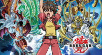 Slider Bakugan Wiki