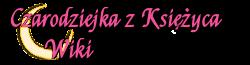 Plik:SailorMoonLogoPLlite.png