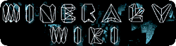 Plik:Minerały Wiki logo.png