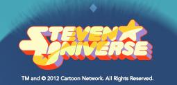 StevenUniverse-Spotlight