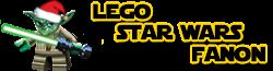 Plik:BFLSW Logo Oasis MW (1).png