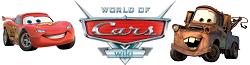 Plik:Word cars wiki.png