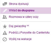Plik:Funkcje Chatu.png