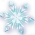 Plik:Śnieżka.jpg