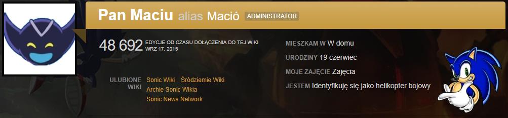 AoK-Pan_Maciu.png