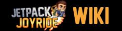 Plik:JetpackJoyride-logo1.png