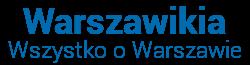 Plik:Warszawa Wiki logo 1.png